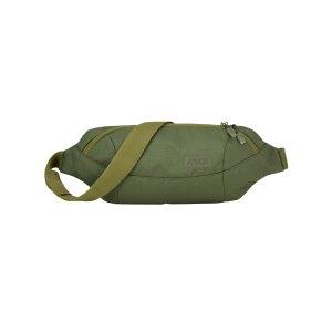 aevor-shoulder-bag-tasche-gruen-f255-aevor-equipment-avr-pom-001.jpg