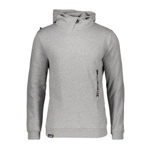 aevor-heavy-hood-kapuzensweatshirt-grau-f80078-avr-shm-001-lifestyle_front.png