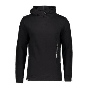aevor-heavy-hood-kapuzensweatshirt-schwarz-f801-avr-shm-001-lifestyle_front.png