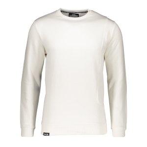 aevor-pocket-kapuzensweatshirt-weiss-f80076-avr-swm-001-lifestyle_front.png