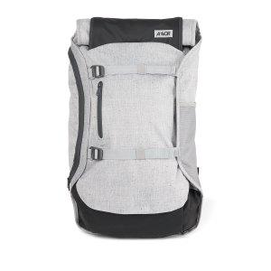aevor-backpack-travel-pack-rucksack-schwarz-f861-aevor-equipment-avr-tra-001.jpg