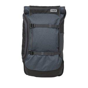 aevor-backpack-travel-pack-rucksack-grau-f9n6-freizeit-aufbewahrung-sportlich-bequem-avr-tra-001.png
