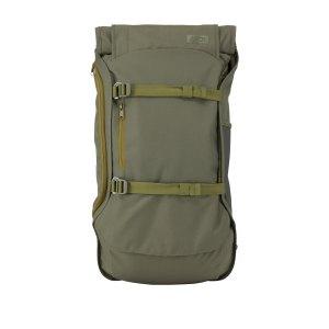 aevor-backpack-travel-pack-rucksack-gruen-f255-aevor-rucksack-backpack-lifestyle-travel-avr-tra-001.png