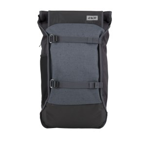 aevor-backpack-trip-pack-rucksack-blau-f9n6-lifestyle-taschen-avr-trl-001.png