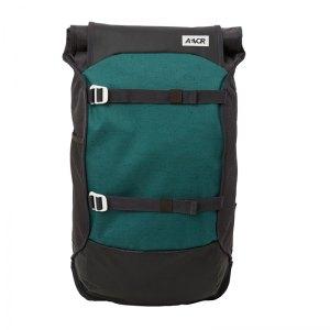 aevor-backpack-trip-pack-rucksack-f265-lifestyle-taschen-avr-trl-001.jpg