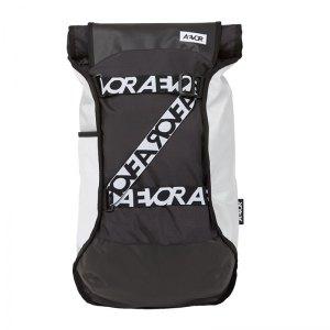 aevor-backpack-trip-pack-rucksack-f9x5-lifestyle-taschen-avr-trl-001.jpg