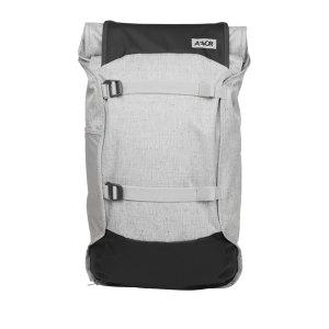 aevor-backpack-trip-pack-rucksack-grau-861-lifestyle-taschen-avr-trl-001.jpg