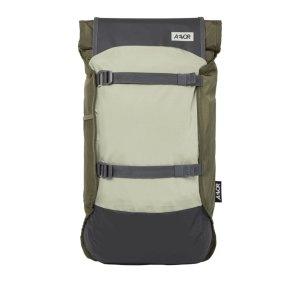aevor-backpack-trip-pack-rucksack-gruen-f255a-lifestyle-taschen-avr-trl-001.png