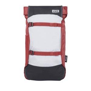 aevor-backpack-trip-pack-rucksack-f573-lifestyle-taschen-avr-trl-001.jpg