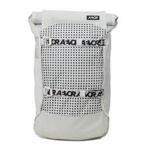 aevor-backpack-trip-pack-rucksack-weiss-f867-lifestyle-taschen-avr-trl-001.jpg