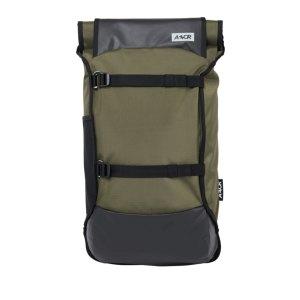 aevor-backpack-trip-proof-rucksack-gruen-f255-lifestyle-taschen-avr-trw-001.png