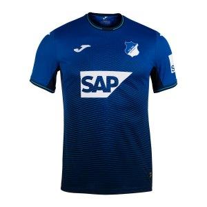 joma-tsg-1899-hoffenheim-trikot-home-21-22-k-blau-ax101851a724-fan-shop_front.png