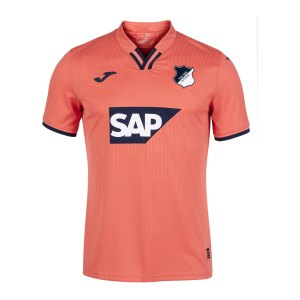 joma-tsg-1899-hoffenheim-trikot-3rd-21-22-k-orange-ax101859b090-fan-shop_front.png