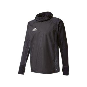 adidas-tiro-17-warm-top-sweatshirt-schwarz-vereinsausstattung-waermend-trainingstop-ay2867.jpg