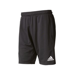 adidas-tiro-17-training-short-hose-kurz-schwarz-kurz-shorts-trainingshose-fussballhose-maenner-ay2885.png
