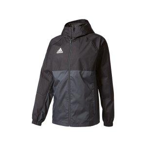 adidas-tiro-17-regenjacke-schwarz-grau-rainjacket-teamausstattung-fussball-vereinsausruestung-training-ay2889.png