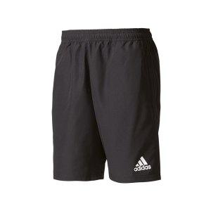 adidas-tiro-17-woven-short-hose-kurz-schwarz-weiss-trainingshose-sporthose-vereinsausruestung-kurz-shorts-ay2891.jpg