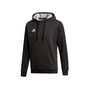 adidas-tiro-17-hoody-schwarz-hoddie-oberteil-sportbekleidung-funktionskleidung-fitness-kapuze-sport-fussball-training-ay2958.png