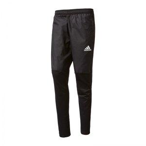 adidas-tiro-17-warm-pant-hose-lang-schwarz-vereinsausstattung-waermend-jogginghose-trainingshose-ay2983.jpg