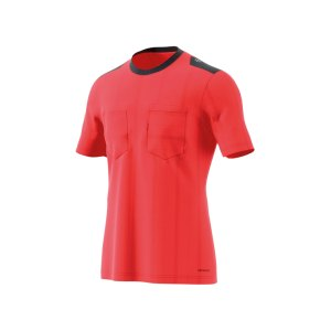 adidas-ucl-referee-trikot-kurzarm-rot-schiedsrichter-champions-league-teamsport-az2780.jpg