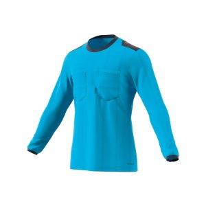 adidas-ucl-referee-trikot-langarm-blau-schiedsrichter-champions-league-teamsport-az2782.jpg