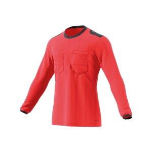 adidas-ucl-referee-trikot-langarm-rot-schiedsrichter-champions-league-teamsport-az2783.jpg