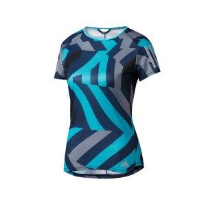 adidas-response-graphic-t-shirt-running-damen-blau-laufshirt-shortsleeve-workout-lauftraining-az2857.png