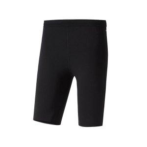 adidas-chill-short-hose-kurz-running-schwarz-lauftraining-laufhose-runningpants-workout-az2925.png