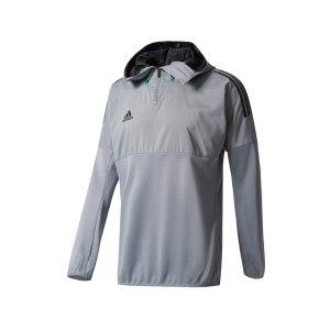 adidas-tanf-hybrid-top-hoody-running-grau-laufshirt-longsleeve-laufshirt-herren-az3586.jpg