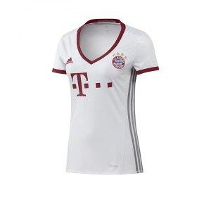 adidas-fc-bayern-muenchen-trikot-ucl-damen-2016-17-kurzarm-ausweichtrikot-3rd-jersey-fanshop-bundesliga-frauen-az4666.jpg