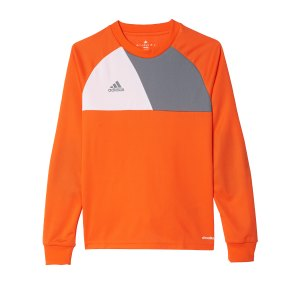 adidas-assita-17-langarm-shirt-kids-orange-weiss-fussball-teamsport-textil-torwarttrikots-az5402.jpg