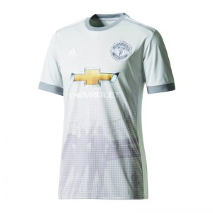 adidas-manchester-united-trikot-3rd-2017-2018-grau-replica-premier-league-fankollektion-fanshop-kurzarm-ausweichtrikot-az7565.jpg