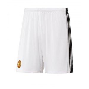 adidas-manchester-united-short-home-kids-2017-2018-replica-fankollektion-fanshop-kurze-hose-premier-league-heimshort-az7579.jpg