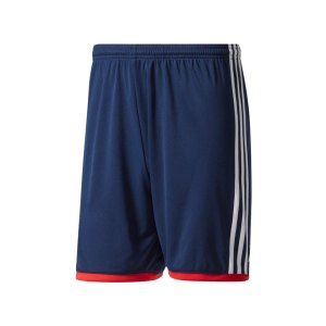 adidas-fc-bayern-muenchen-short-away-kids-2017-2018-fanshop-fanartikel-replica-fussballhose-auswaertsshort-az7938.jpg