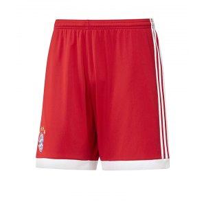 adidas-fc-bayern-muenchen-short-home-2017-2018-rot-fanshop-fanartikel-replica-heimshort-fussballshort-az7950.png
