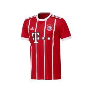 adidas-fc-bayern-muenchen-trikot-home-kids-17-18-fanshop-fcb-munich-allianz-arena-flock-atmungsaktiv-rot-heimtrikot-kinder-polyester-az7954.jpg