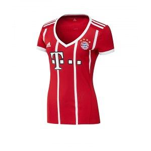 adidas-fc-bayern-muenchen-trikot-home-damen-17-18-fanshop-fcb-munich-allianz-arena-flock-atmungsaktiv-rot-heimtrikot-tailliert-polyester-az7956.jpg
