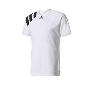 adidas-tanis-climacool-jersey-trikot-weiss-schwarz-herren-fussball-sport-trikot-az9708.jpg