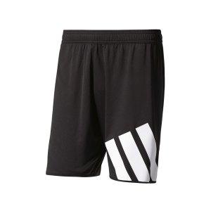 adidas-tanis-short-hose-kurz-schwarz-weiss-herren-fussball-shorts-az9711.jpg