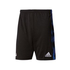 adidas-tank-short-hose-kurz-schwarz-blau-style-training-fitness-fussball-feuchtigkeitsmanagment-az9729.jpg