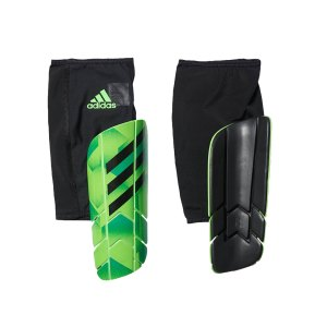 adidas-ghost-graphic-schienbeinschoner-gruen-schienbeinschoner-equipment-fussball-schienbeinschuetzer-az9866.jpg