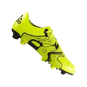 adidas-x-15-1-fg-ag-leder-fussball-football-nocken-multinocken-rasen-kunstrasen-techfit-schuh-gelb-schwarz-b26979.png