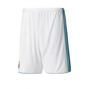 adidas-real-madrid-short-home-kids-2017-2018-weiss-hose-kurz-replica-fanartikel-fankollektion-primera-division-b31117.jpg