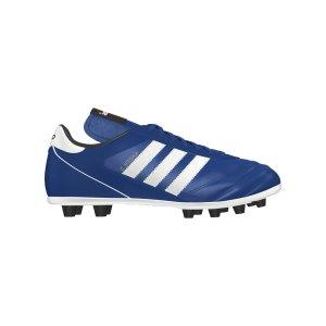 adidas-kaiser-5-liga-fg-firm-ground-nockenschuh-rasenplatz-sonderedition-blau-weiss-b34253.jpg