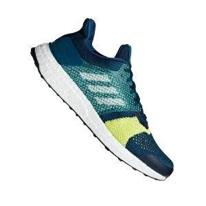 adidas-ultra-boost-st-running-gruen-gelb-runningschuh-laufen-joggen-stabilitaet-b37695.jpg