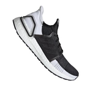 adidas-ultra-boost-19-running-schwarz-running-schuhe-neutral-b37704.jpg