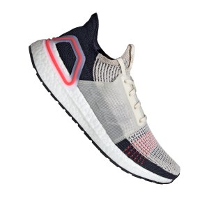 adidas-ultra-boost-19-running-braun-running-schuhe-neutral-b37705.jpg