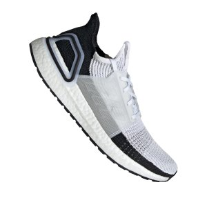 adidas-ultra-boost-19-running-weiss-running-schuhe-neutral-b37707.jpg