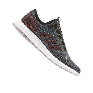 adidas-pure-boost-running-schwarz-rot-runningschuh-laufen-joggen-neutral-b37777.png