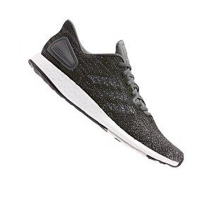 adidas-pure-boost-dpr-running-grau-schwarz-runningschuh-laufen-joggen-neutral-b37787.jpg
